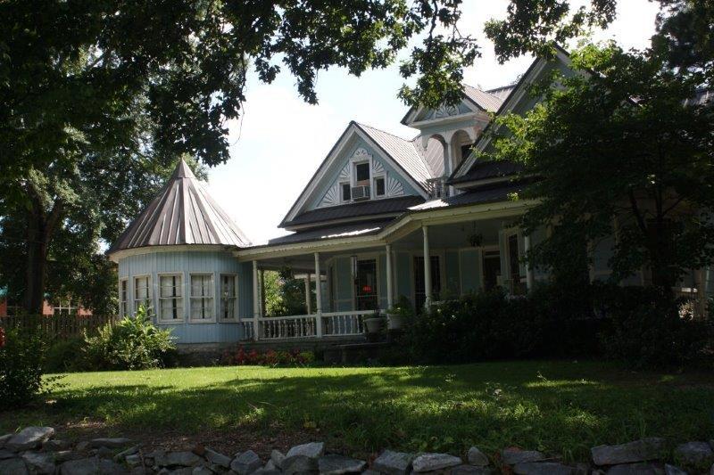 Grayson, GA - Official City Website